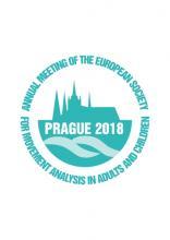 ESMAC 27th Annual Meeting in Prague