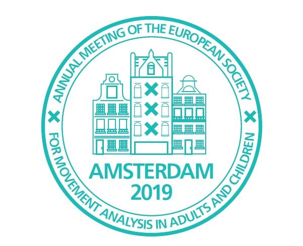 ESMAC logo Amsterdam 2019