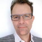 Anders Holsgaard Larsen