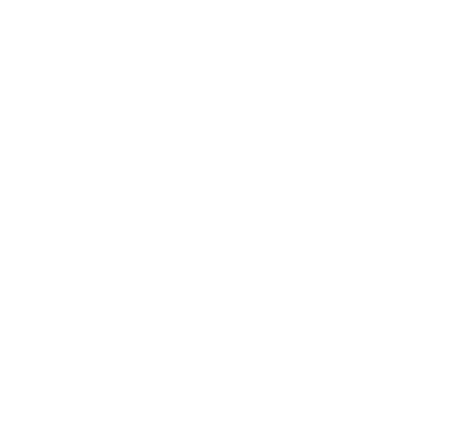 ODENSE 2021 LOGO